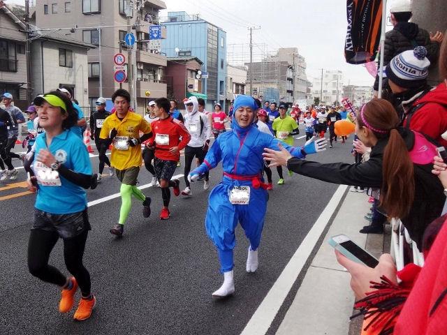 横浜5.jpg