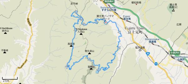 アドベンチャーイン富士見 2010-05-16.png